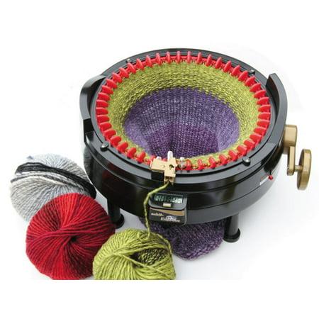 Addi Express King Knitting Machine