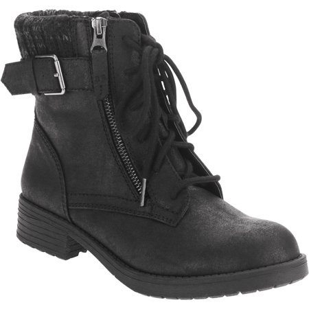 Faded Glory Women's Sweater Boot