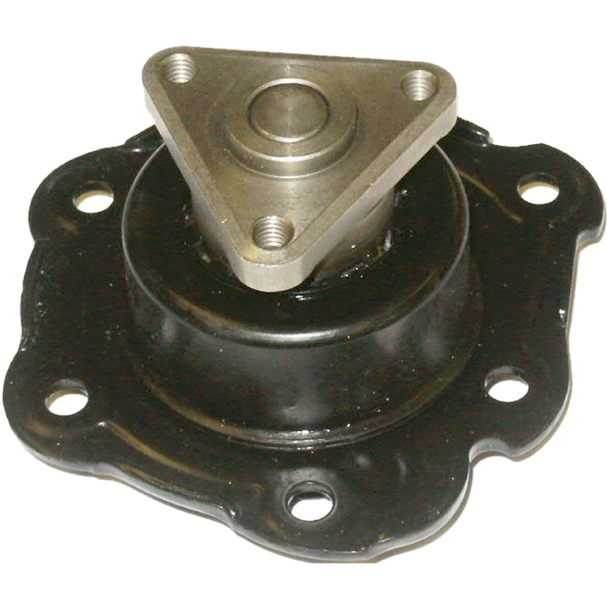 ACDelco 252-257 Water Pump by ACDelco