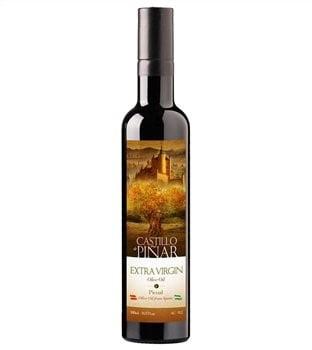 Castillo De Pinar Extra Virgin Olive Oil, 500 Ml by CASTILLO DE PINAR