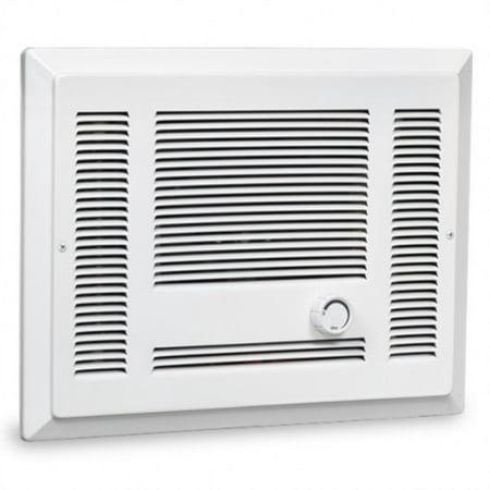 Cadet SL101TW 1000W 120V Wall Heater
