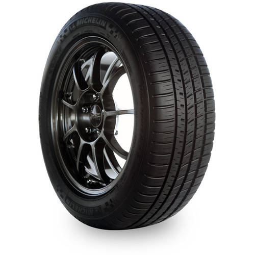 Walmart Tires 235 Douglas All Season Tire 235 60r17 102t Sl Walmart