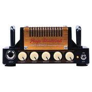 Hotone 154393 Nano Legacy Mojo Diamond Mini 5W Class AB Guitar Amplifier Head