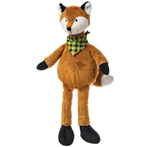 Mary Meyer Twinwoods Soft Toy, Fox