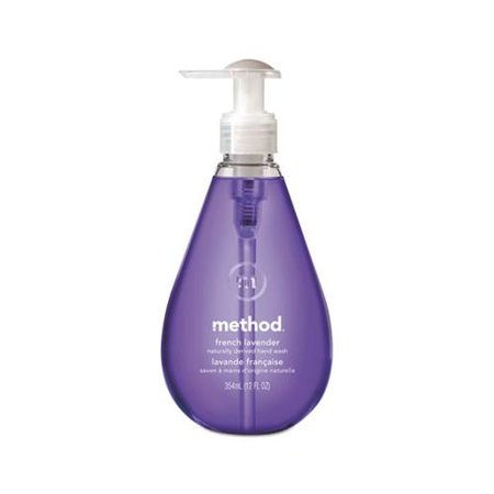 Hand Wash French Lavender Liquid (France Lavender Liquid)