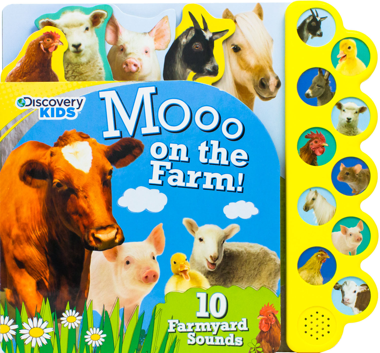 MOOOVE IT Craft Buttons 1ST CLASS POST Cow Milk Food Farm Animal Dress It Up