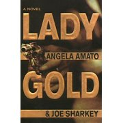 Lady Gold - eBook