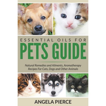 Corn Dog Halloween Recipe (Essential Oils For Pets Guide: Natural Remedies and Ailments, Aromatherapy Recipes For Cats, Dogs and Other Animals)
