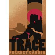 The Trace - eBook