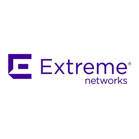 Extreme Networks – Antenna – outdoor (pack of 3 )