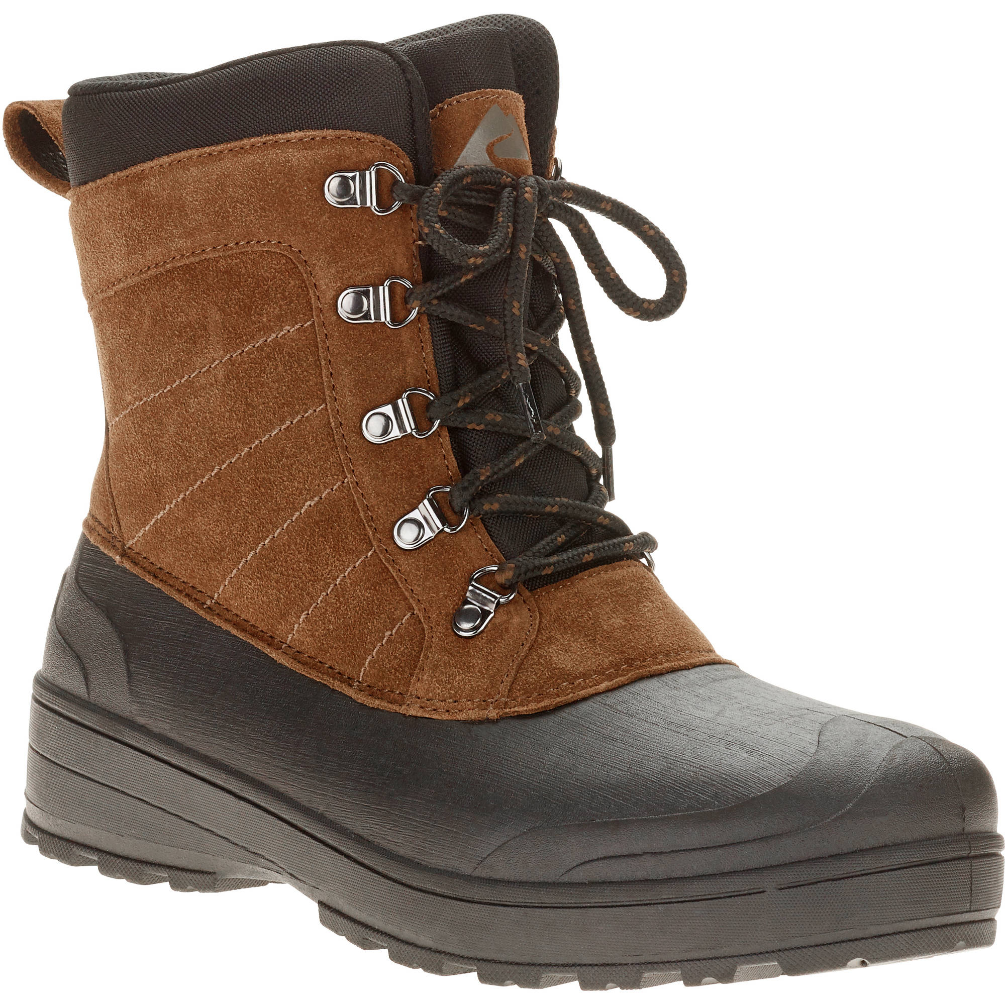 Ozark Trail Men's Winter Boot