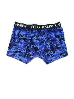 f28c9b70669 Polo Ralph Lauren Mens Underwear - Walmart.com