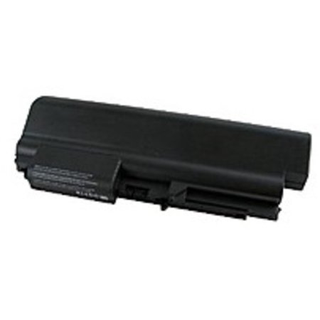 Offer Lenovo IBM 42T4677 9-Cell Lithium-ion 7800 mAh Notebook Battery (Refurbished) Before Too Late