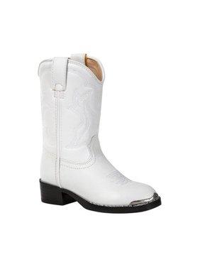 5bb80946c1a Girls Western & Cowboy Boots - Walmart.com