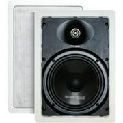 Sequence Essentials 160 W RMS Speaker - 2-way - 55 Hz to 20 kHz - 8 Ohm