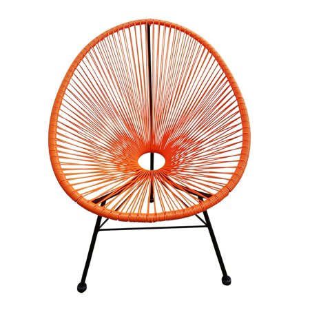 Acapulco Chair - Reproduction - image 20 of 23
