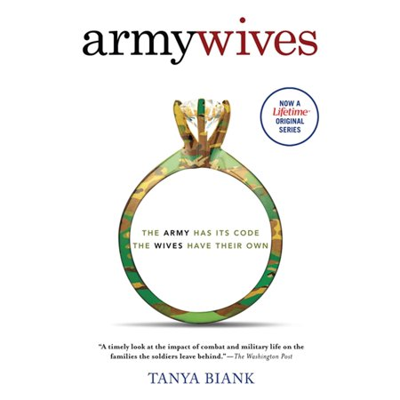 Army Wives : The Unwritten Code of Military