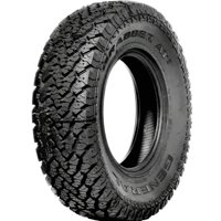 General Grabber AT2 235/70R16 106 T Tire