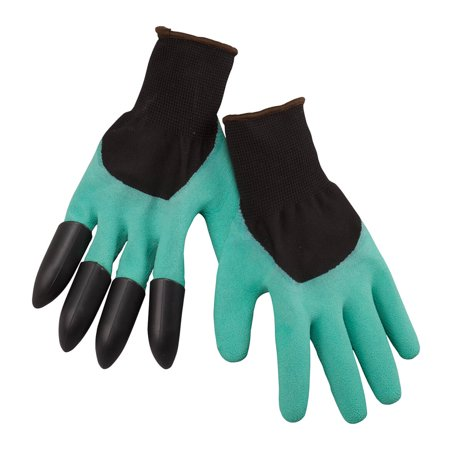 Garden Claw Glove - Catwoman Gloves With Claws