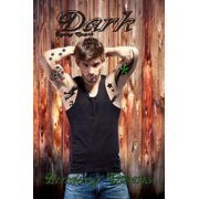 Dark: Dying Spark - eBook