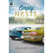 Empty Nests - eBook