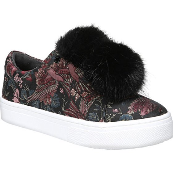 0b42ca1a485b85 Sam Edelman - Womens Sam Edelman Leya Puff Fashion Sneakers
