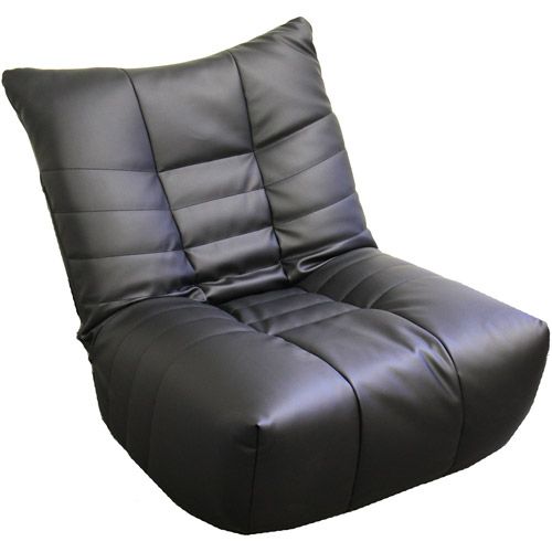 "13.5"" Reclining Floor Game Chair"