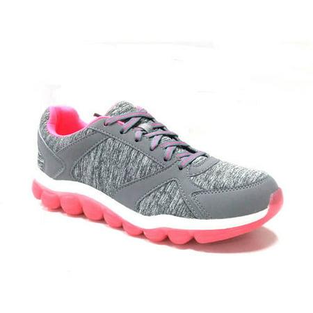 Baby Moonwalker Shoes