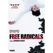 Free Radicals (DVD)