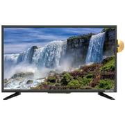 "Best Tv Dvd Combos - Sceptre 32"" Class 1080p FHD LED TV Review"