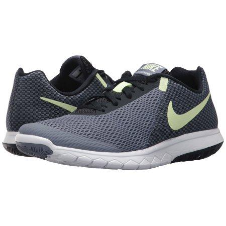 Nike - Nike Women s Flex Experience RN 6 Running Shoe a686575eb4e5