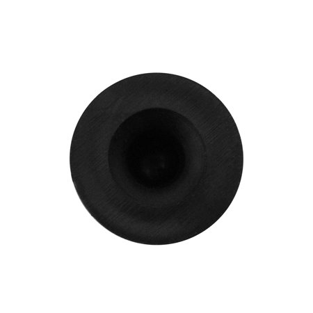 Air Filter Rubber Insert 1.6 HDI Diesel Fit for Citroen Peugeot Ford Focus 1422A3 - image 6 de 6