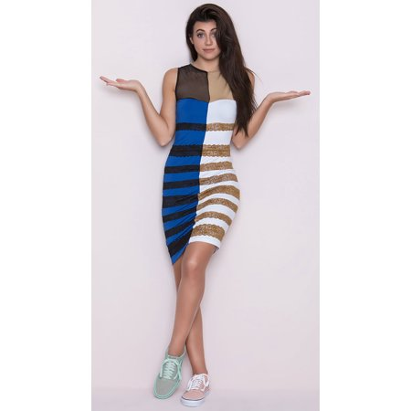 What Is The Color Dress Costume, The Dress Halloween - Halloween Costume Costumes