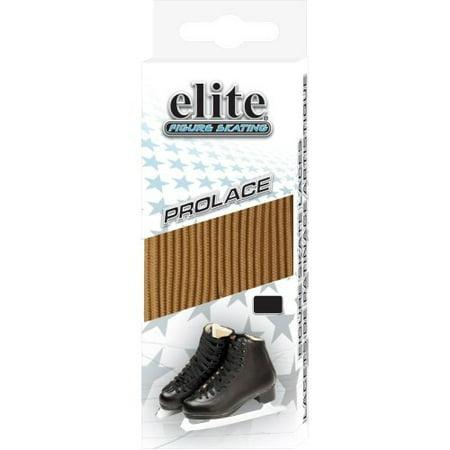 Elite Figure Skate Laces (Elite Figure Skates)