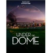 Under the Dome: Season 1 (DVD)