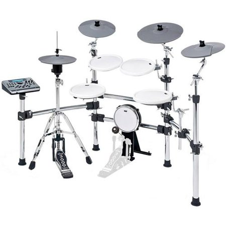 KAT KT4 Advanced Electronic Drum Kit