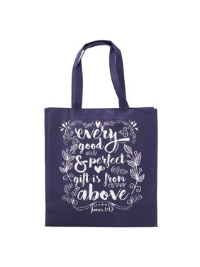 Product Image Non-Woven Tote Every Good Gift (Other) 561beeccb5046