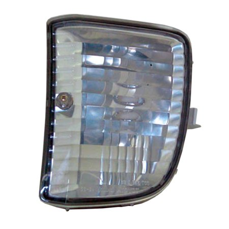2001-2005 Toyota RAV4  Aftermarket Driver Side Front Signal Lamp Assembly 8152142050