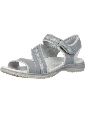 650ad68cfaeb Product Image Dr. Scholl s Shoes Women s Daydream Slide Sandal