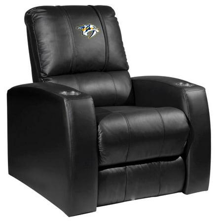 Nashville Predators NHL Relax Recliner ()