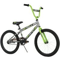 """Huffy Rock It Boys Bike, 12""""- 20"""""""