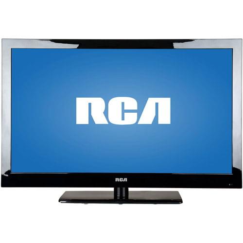 "RCA 46"" Class  LCD 1080p 60Hz HDTV, 46LA45RQ"