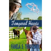 Tempered Hearts - eBook