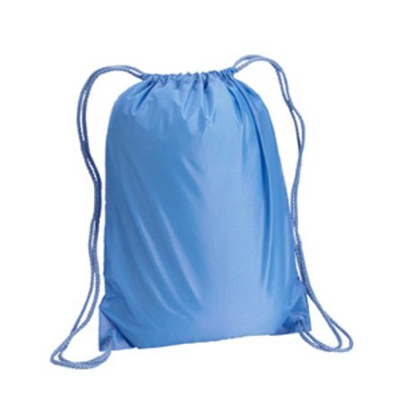 Boston Drawstring Backpack 8881 (Drawstring Backpack Bulk)