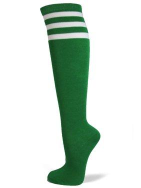 f2d61498757 Womens Socks
