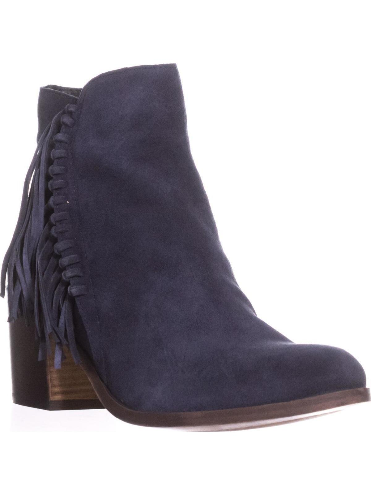 c692f6b20e Kenneth Cole Reaction Boots Womens - Image Collections Boot