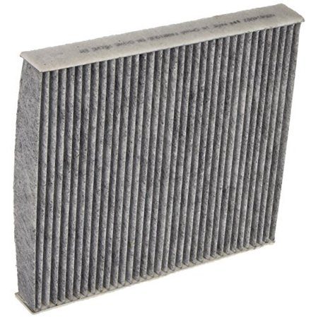 Wix Wp10099 Cabin Air Filter Walmart Com