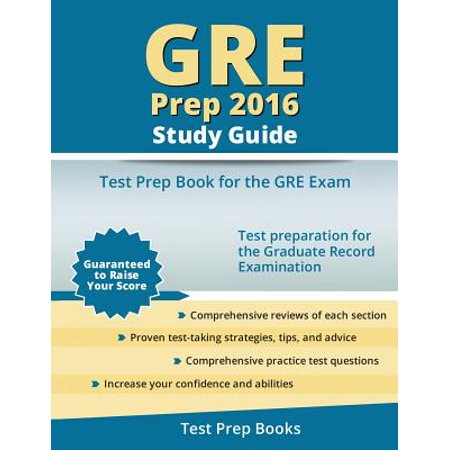 Amazon.com: aama certification study guide