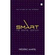 Smart: The Digital Century - eBook