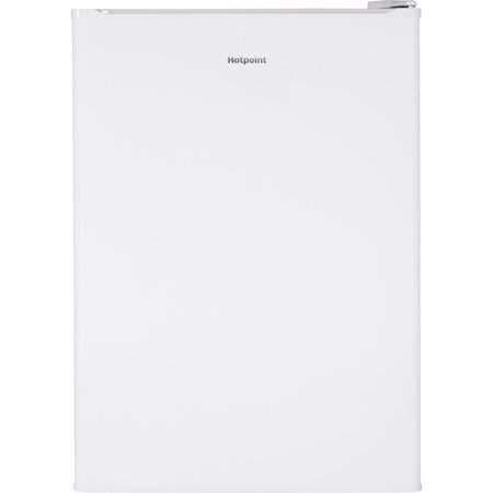 Hotpoint HME03GGMWW 19 Inch Compact Refrigerator White